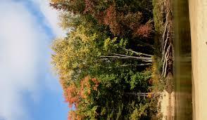 New Hampshire Landscapes images Landscapes nrcs new hampshire jpg