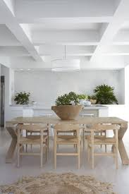 Dining Table Natural Wood 829 Best Dining Rooms Images On Pinterest Dining Room Dining