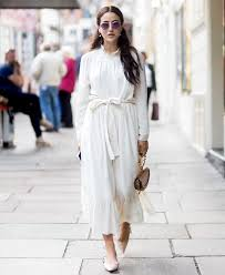 white dress warm winter white dresses winter white dresses instyle