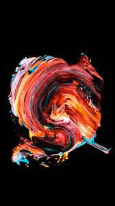 vertical wallpaper hd desktop digital art portrait display vertical wallpapers hd desktop and