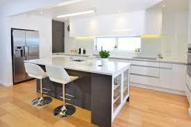 kitchen galleries modern designer kitchens kitchen studio