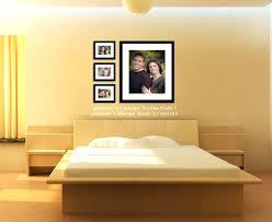 Schlafzimmer Gestalten Braun Beige Awesome Schlafzimmer Gestalten Wnde Pictures Ideas U0026 Design