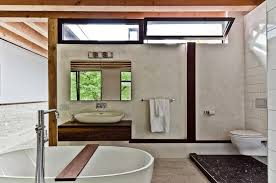 windows design modern home windows marvellous inspiration ideas modern home