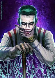tutorial gambar joker 673 best the joker images on pinterest joker jokers and the joker