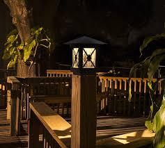 Volt Led Landscape Lighting Low Voltage Led Landscape Lighting Crafts Home