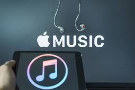 apple music music hits 38m subscribers closes gap with spotify