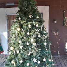 best 10 foot artificial tree 700 retail no holds