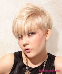 Bob Frisuren Per Ken by 12 Best Sylvie Images On Hairstyles Hair And Hair
