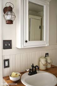 colonial bathroom lighting fascinating bathrooms pictures ideas