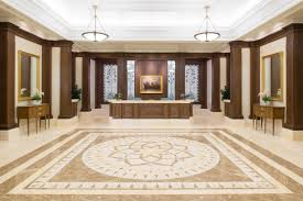 Pics Of Foyers Mormon Temple Entry Foyer An Inside Look At Lds Temples