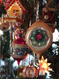 174 best polish christmas images on pinterest poland folklore