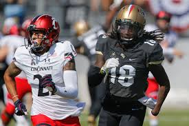 Ucf Resume Q U0026a Preview Ucf Knights Down The Drive