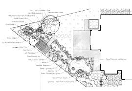 expert landscape contractor and designer serving hood river and