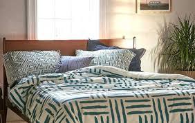 full size of duvet black and white patterned duvet covers view in gallery patterned duvet