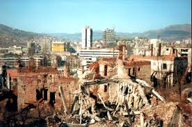 file sarajevo siege part iii jpg wikimedia commons