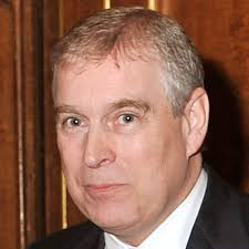 prince andrew military leader prince activist biography com