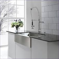 Single Hole Kitchen Sink Faucet by Kitchen Room Single Hole Kitchen Faucet Lowes Copper Fittings