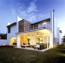 small contemporary house designs modern house designs interior and exterior