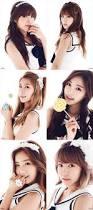 144 best apink images on pinterest kpop girls eun ji and k pop