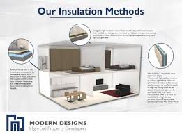 modern designs modern designs high end property developers linkedin