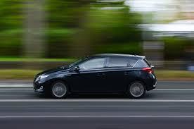 lexus kona hawaii credit cars hawaii u2013 full financing for used cars u2013 hilo