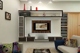 Home Interior Design Schools by Home Design Classes Best Home Design Interior Design Kerala House