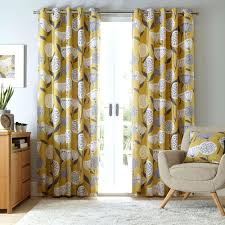 room window curtains pic energy efficient window curtains curtain ideas living