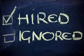 Succinct Resume Resume Tips Archives Jobhop Com Jobhop Com
