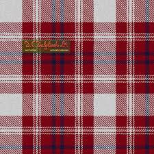 tartan designer swiss red tartan scotweb tartan designer