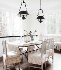 Hanging Dining Room Lights by 42 Best Pendant Lights Over Tables Images On Pinterest Pendant