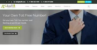 How To Get A Vanity Number Kall8 Vanity 1 800 Numbers U0026 Toll Free Phone Services Home