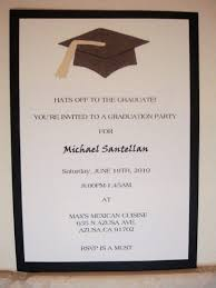name cards for graduation announcements themes inexpensive jostens graduation announcements name cards