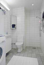 bathroom ideas white tile bathroom tiles in an eye catcher 100 ideas for designs and