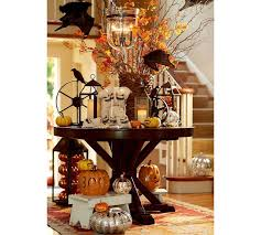Pottery Barn Willow Table 108 Best Pottery Barn Inspired Images On Pinterest Pottery Barn