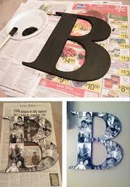 best 25 photo collage gift ideas on when do school