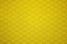 halloween knit fabric gold knit fabric with diamond pattern texture picture free