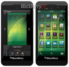 themes mobile black berry get theme and customize your new blackberry 10 smartphone