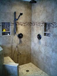 Bathroom Shower Remodeling Ideas by Awesome Shower Remodel Ideas All Home Decorations