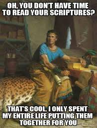 Morman Memes - mormon memes picmia