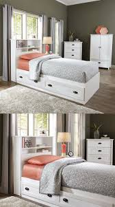 Home Bedroom Furniture 154 Best Affordable Furniture Images On Pinterest Better Homes