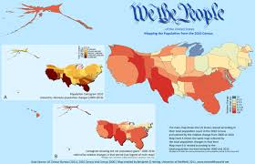 Population Density Map Us Us Map With Population Usa States Population Density Map Png