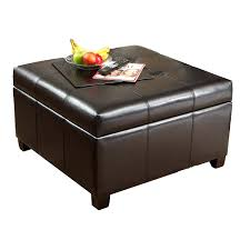 Coffee Table With Storage Uk - tray top storage ottoman uk kenwell 2 coffee table with canada