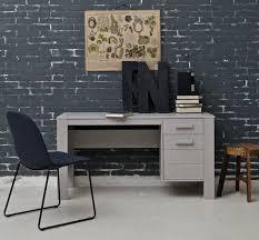 Home Office Paint Ideas Modern Furniture Furniture Desks Best Home Office Designs Sales