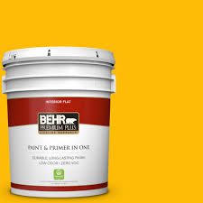 waterproof yellows golds spray paint paint the home depot