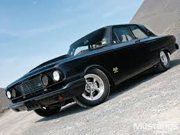 64 Mustang Black 1967 Ford Mustang Coupe Parts Car Autos Gallery