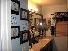 Pictures Of Kids Bathrooms - 18 best splish splash i was taking a bath images on pinterest