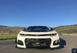 chevy camaro weight chevrolet chevrolet camaro zl1 1le test drive review wonderful