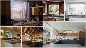Awning Style Windows Style Round Up 9 Perfect Windows For Sterling Kitchens