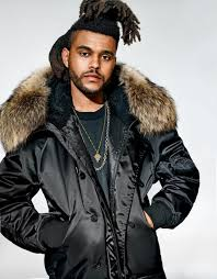 the weekends new haircut hairstyle what to wear today gq the weeknd haircut name hair