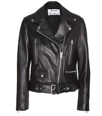 street bike jackets 21 leather jackets at every price point winter jackets